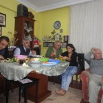 halil-mehmetoztan-saim-aybice-ramazan-18-10-2014
