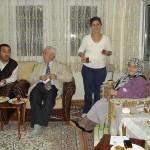 halil-mustafa-emel-nazire-18-10-2008