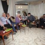 halil-mustafa-mehmet-serife-bilal-nuran-ali-nazire-16-04-2011