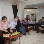 halil-mustafa-mehmet-serife-nuran-ali-16-04-2011