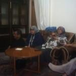 halil-nazire-ummuhan-16-05-2009