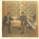 halil-veli-01-02-1970-almanya