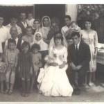 halil-zeynep-dugun-01-09-1963