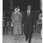 halil-zeynep1-29-08-1963