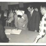 halil-zeynep229-08-1963