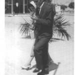 halil-zeynep3-29-08-1963