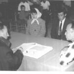 halil-zeynep4-29-08-1963