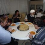 hamur-28-12-2013