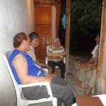 hasan-adnan-mustafa-suphi-14-07-2012