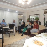 hasan-hatice-mehmetoztan-nuran-yahya-emel-14-11-2013