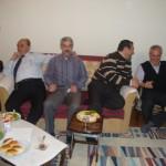 hasan-mehmet-halil-mehmet-16-01-2010