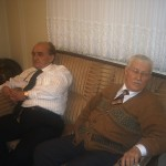 hasan-mustafa-17-01-2009