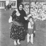 hatice-baser-gulersin-02-12-1971