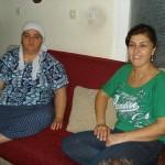 hatice-emel-13-09-2008