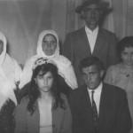 hatice-fatma-demirci-nazire-zeynep-halil-21-05-1963