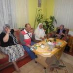 hatice-hasan-ese-nazire-11-06-2011