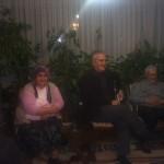 hatice-mehmet-mustafa-15-11-2008
