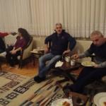 hatice-merda-bilal-secil-mehmetoztan-saim-21-02-2015