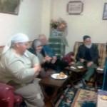 hatice-nazire-mustafa-ali-18-02-2012