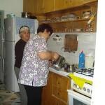 hatice-safinaz-18-10-2008