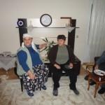 hatice-safinaz-mustafa-21-02-2012
