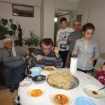 hatice-suphi-nafi-saim-secil-bilal-28-12-2013