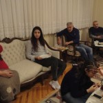 hatice-zeynep-mehmetoztan-saim-emel-merda-21-02-2015