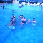 havuz-sefasi-aquapark-didim-2008