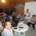 hesap-14-07-2012