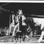izmir-fuar-03-09-1973