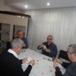 kumar-16-02-2013