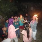 maytap-14-07-2012