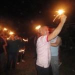 maytap2-14-07-2012