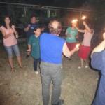 maytap3-14-07-2012