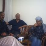 mehmet-burhanettin-gulfer-16-05-2009
