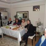 mehmet-derya-fatma-nuran-hatice-21-01-2012