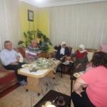mehmet ergen-ramazan-ese-serife-hatice-safinaz-20-10-2012