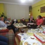 mehmet ergen-ramazan-ese-serife-hatice-safinaz-fatma-20-10-2012