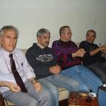 mehmet-mehmet-burhanettin-saim-18-10-2008