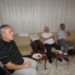 mehmet-mustafa-halil-16-09.2012
