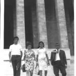 mehmet-nazik-zeynep-halil-12-07-1970
