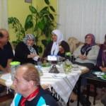 mehmet-nazire-ese-ummuhan-serife-hasan-17-10-2009