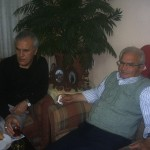 mehmet-ramazan-18-04-2009
