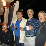 mehmet-suphi-mehmet-saim-17-10-2009