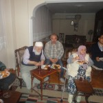 mehmetergen-ali-saim-nazire-halil-18-04-2015