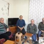 mehmetergen-halil-burhanettin-saim-27-12-2014