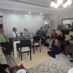 mehmetergen-hasan-ali-burhanettin-emel-nuran-nafi-safinaz-14-11-2013