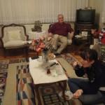 mehmetergen-hatice-ayşe-merda-21-02-2015