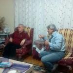 mehmetergen-mehmetoztan-18-02-2012