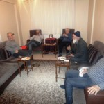 mehmetergen-mehmetoztan-mustafa-ali-saim-17-03-2012